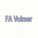 F.a. Vollmer