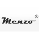 Menzo