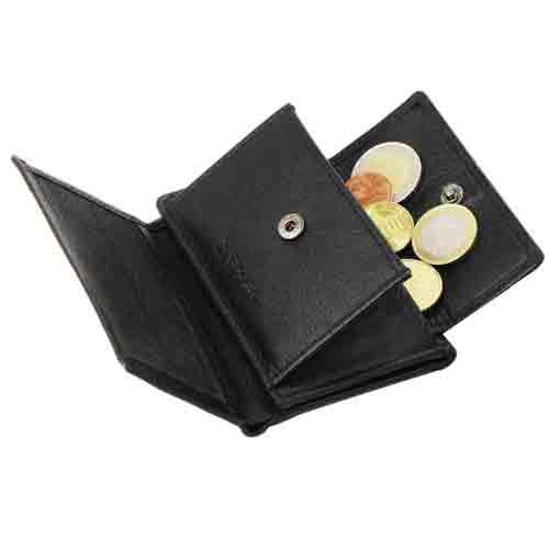 a0d837c924259 Mini-Portemonnaie Test   Vergleich » Top 10 im Juni 2019