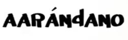 Aarándano Portemonnaies