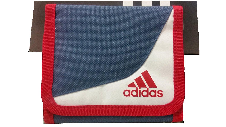 Adidas Blu marino