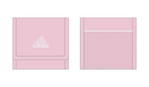 Adidas Core