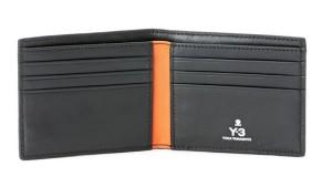 Adidas Portmonnaie