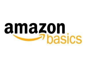 AmazonBasics Portemonnaies