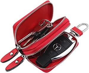 Auto Schlüsseltaschen