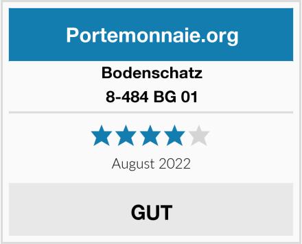 Bodenschatz 8-484 BG 01 Test