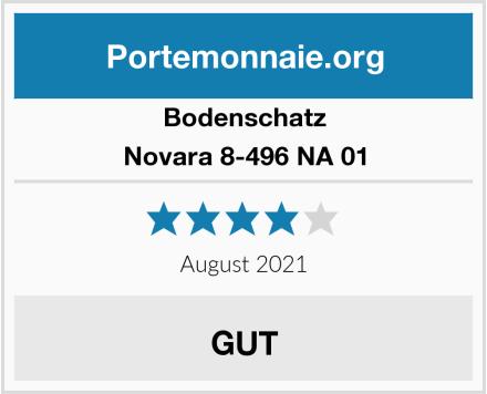 Bodenschatz Novara 8-496 NA 01 Test