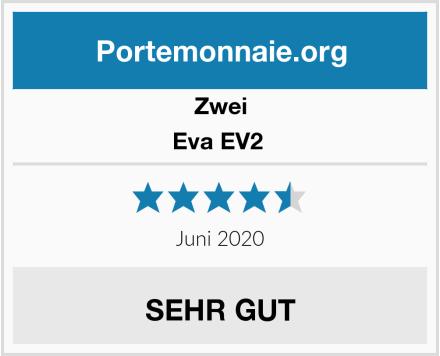 Zwei Eva EV2  Test
