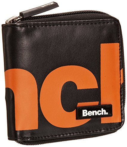 Bench Echo Wallet
