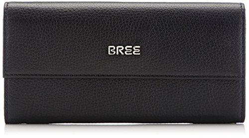Bree Nola 100