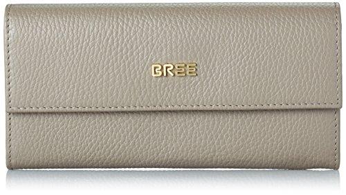 5a5e7223b3302 Bree Nola 100 Portemonnaie Test 2019