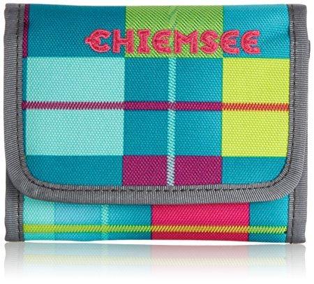 93b9990377b2b Chiemsee Geldbeutel Wallet Portemonnaie Test 2019
