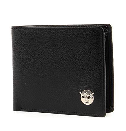 Chiemsee Geldbörse Classic 64001-0100