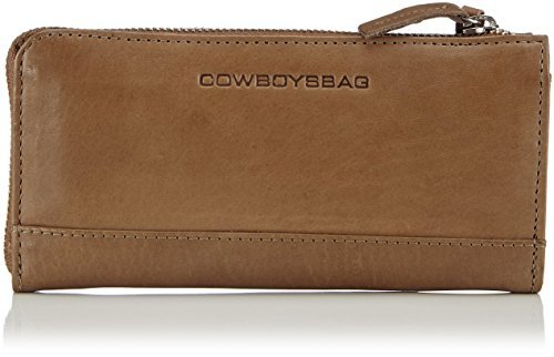 Cowboysbag Purse Helston 1437