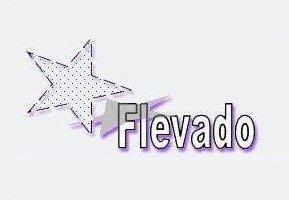 Flevado Portemonnaies