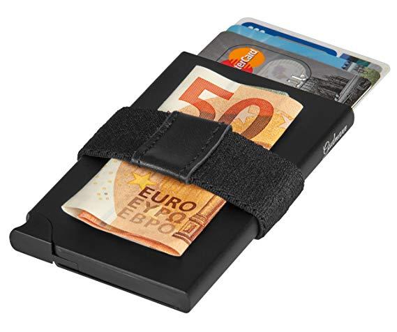 Gudmann Edles Kreditkartenetui