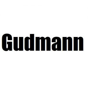 Gudmann Portemonnaie