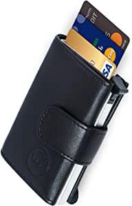 Kreditkartenetuis
