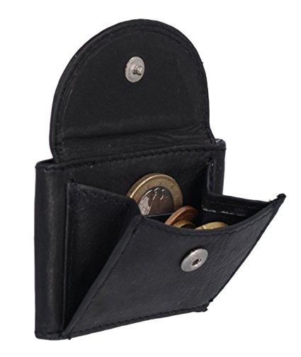 Leas Miniportemonnaie