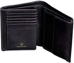 Luxus Portemonnaies