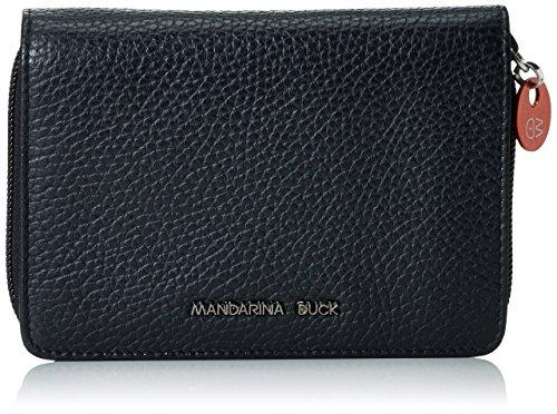 Mandarina Duck Bla
