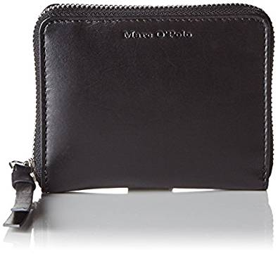 Marc O'Polo Zip Wallet M