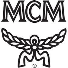 MCM Portemonnaies