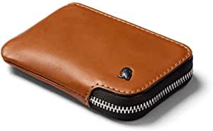 Mini-Wallets