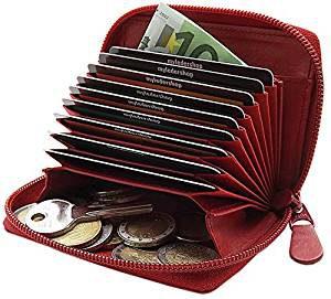 Myledershop Portemonnaies