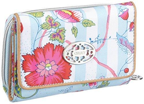 Oilily S Wallet OCB1125-2904