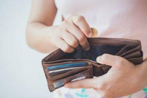 Tipps und Anleitung: Portemonnaies richtig reinigen und pflegen