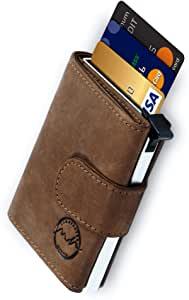 RFID Kartenetuis