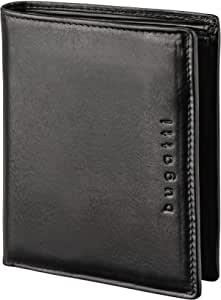 RFID Portemonnaies