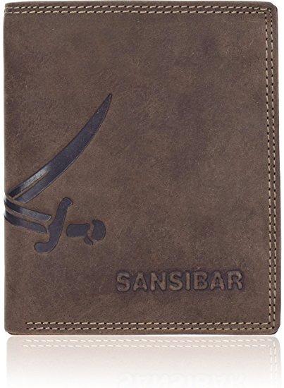 Sansibar List