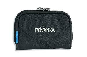 Tatonka Portemonnaies