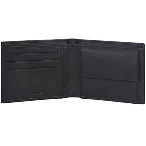 Geldbörse Eono by Amazon