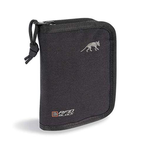 Tasmanian Tiger Geldbeutel TT Wallet RFID B