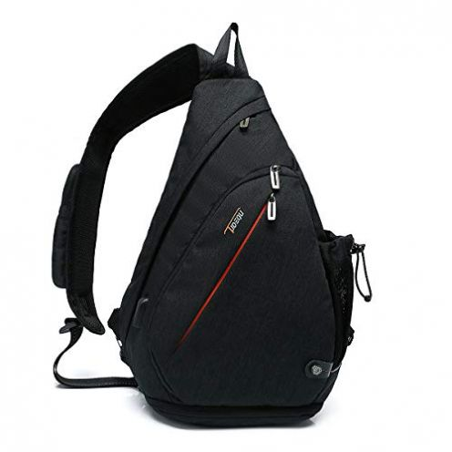 TUDEQU Sling Bag