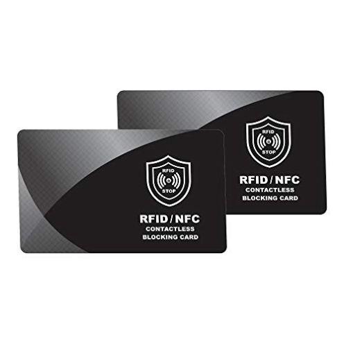 SmartProduct RFID Blocker
