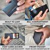 ZNAP Kreditkartenetui