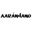 Aarándano Logo