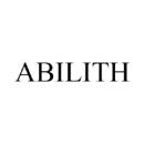 Abilith Logo