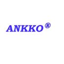 Ankko Logo