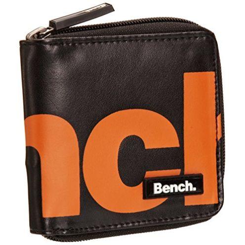 Bench Echo Wallet