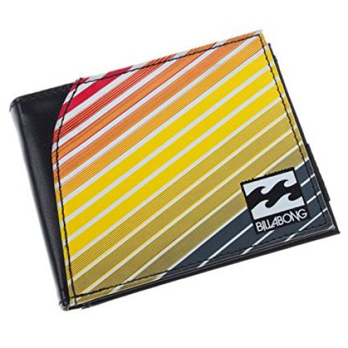 Billabong Pardij Wallet