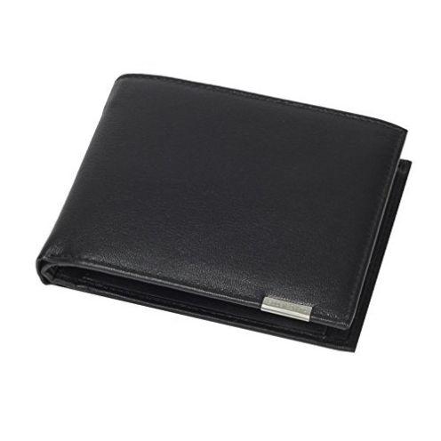 Bodenschatz Brieftasche 15 Steckplätze