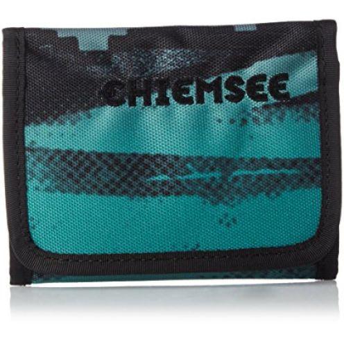 Chiemsee Wallet Urban Solid