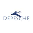 Depesche Logo