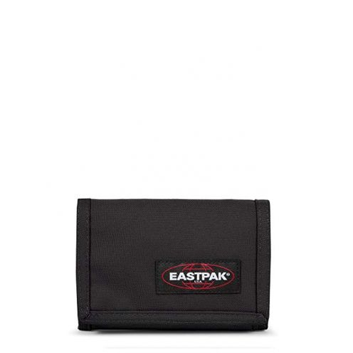 Eastpak Crew Single Geldbörse