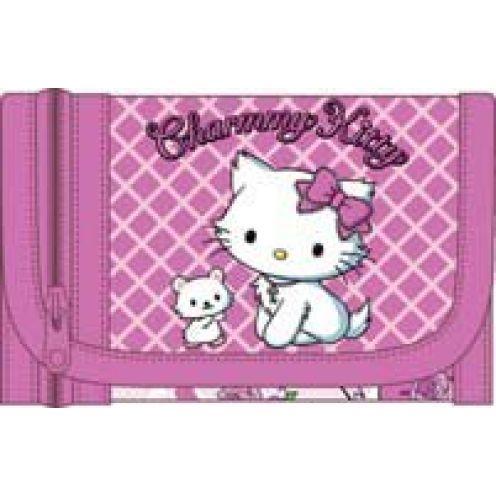 Hello Kitty Charmmy Kitty Hello Kitty Geldbörse